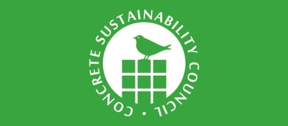 Another sustainability certification for the Buzzi Unicem group